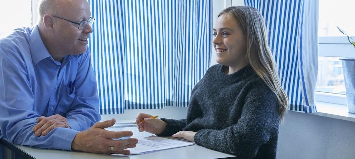 Kildeskolen-Kompetent-undervisning
