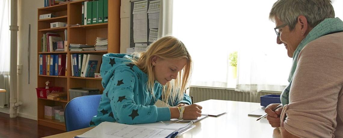 Kildeskolen-individuel-faglig-udvikling